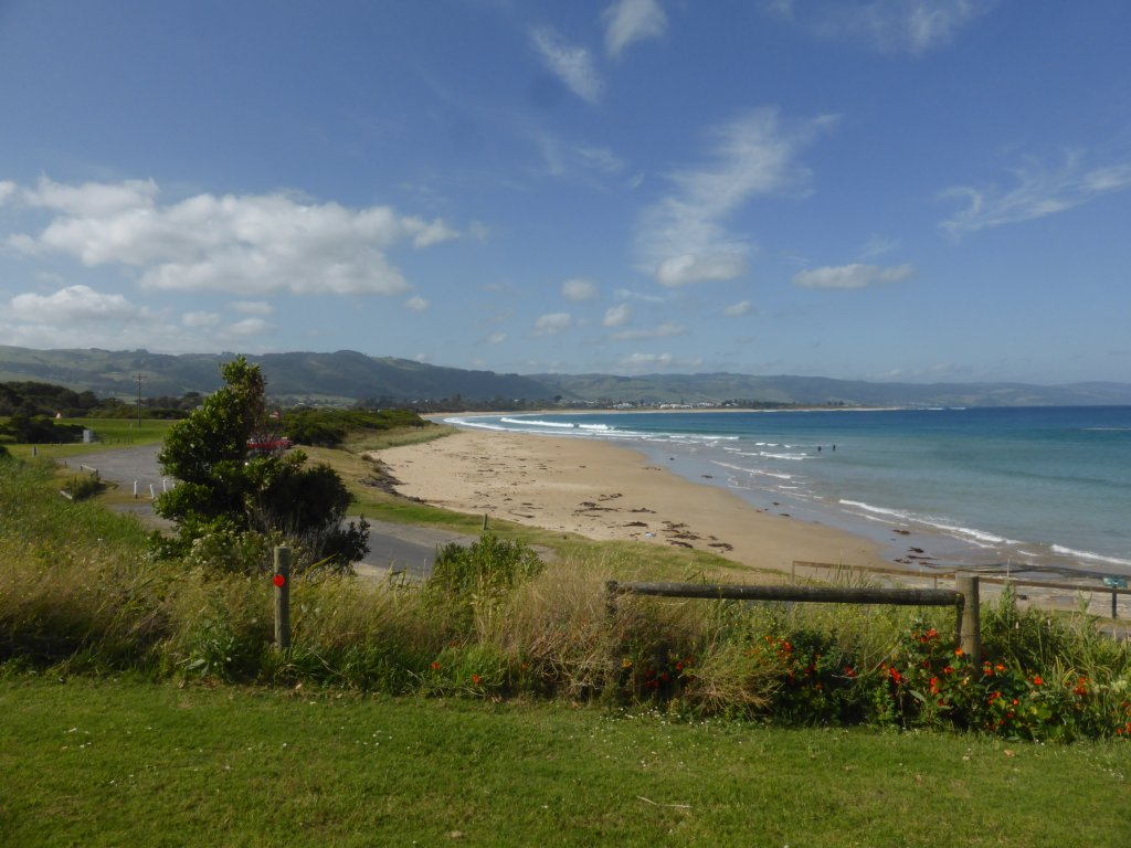 Apollo Bay